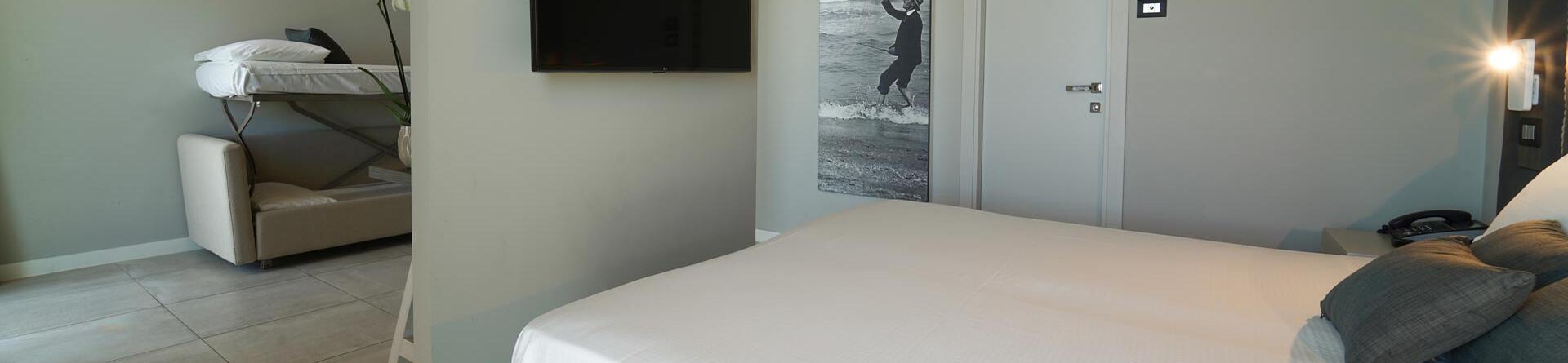 hotelnautiluspesaro it junior-suite-pesaro 008