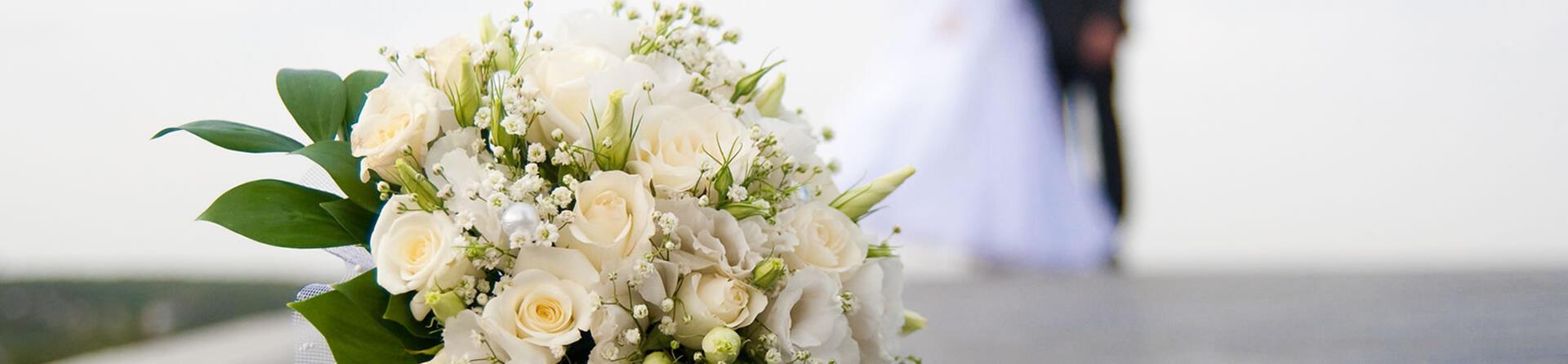 hotelnautiluspesaro en wedding-location-pesaro 009