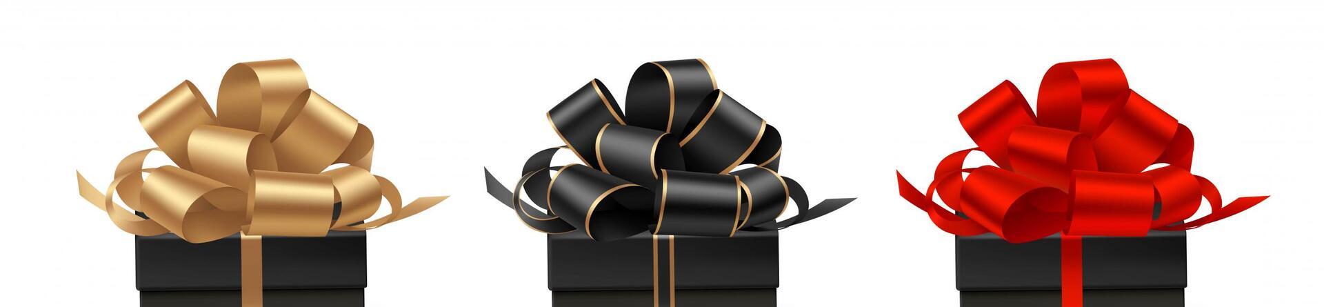 hotelnautiluspesaro en gift-voucher 009