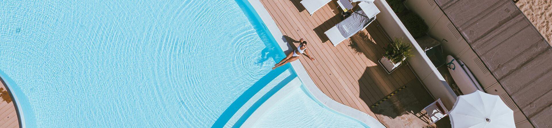 hotelnautiluspesaro en hotel-with-pool-in-pesaro 008