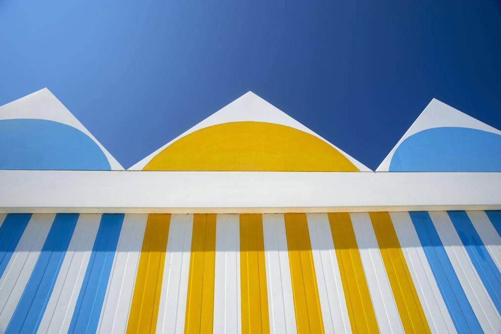 hoteloceanic it home 016