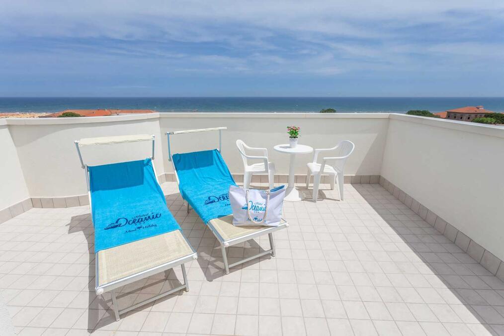 hoteloceanic it home 018