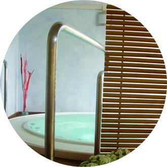 hoteloceanomare en wellness-center-punta-marina-terme 017