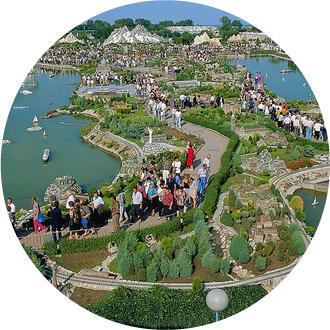 hoteloceanomare fr parcs-attractions-hotel-ravenna 009