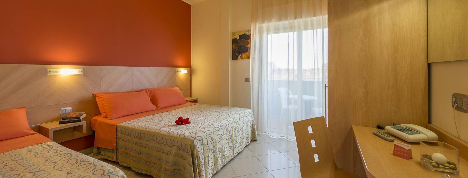 hotelpalacetortoreto it home 012