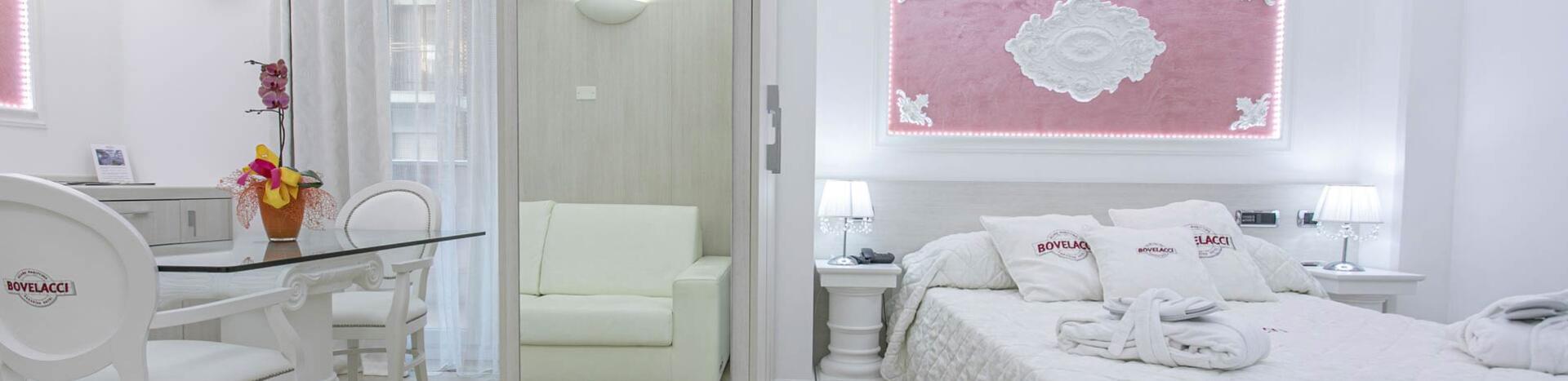 hotelparadisomilanomarittima en excite-rooms 001