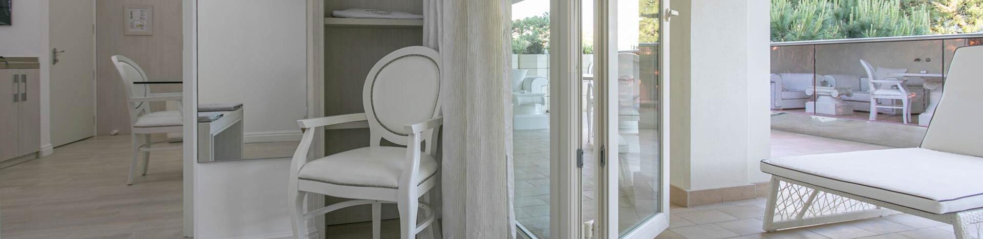 hotelparadisomilanomarittima en purify-rooms 001