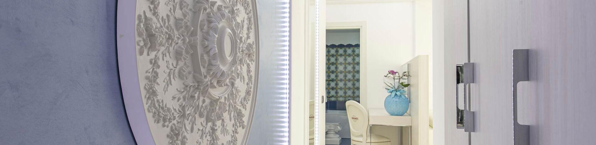 hotelparadisomilanomarittima ru a-relax 001
