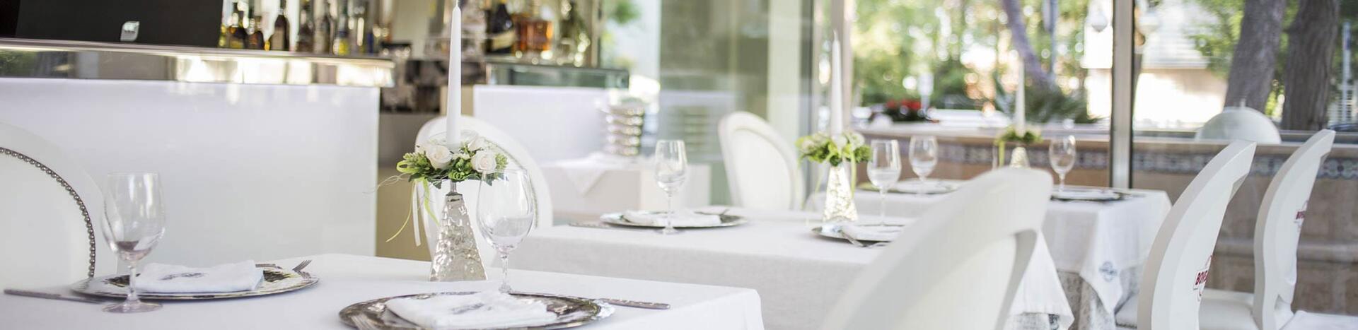 hotelparadisomilanomarittima en restaurant 001