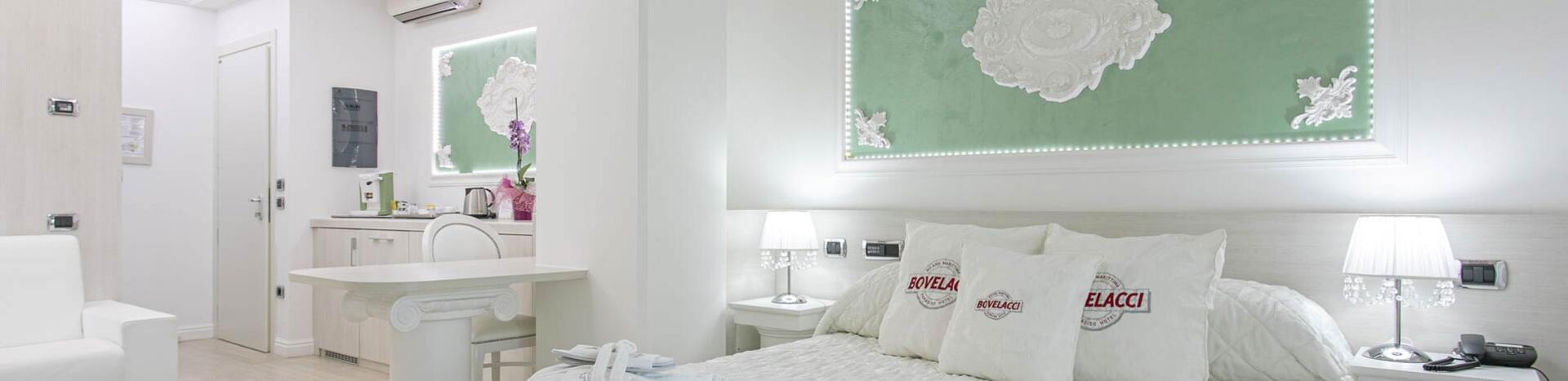hotelparadisomilanomarittima en tonic-room 001