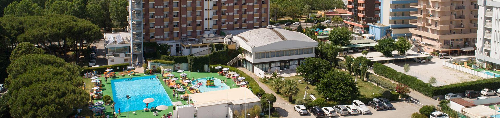 hotelpuntanord it recensioni-e-commenti 009