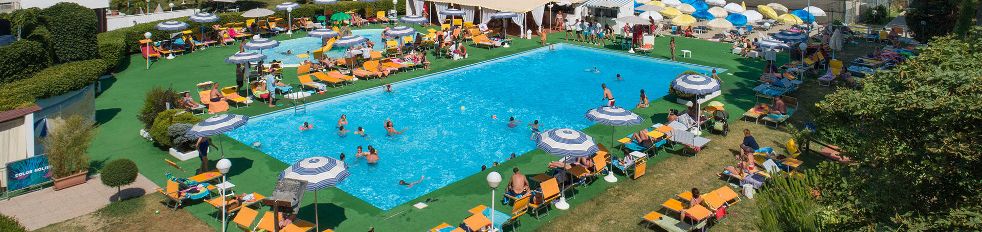 hotelpuntanord en swimpool 009