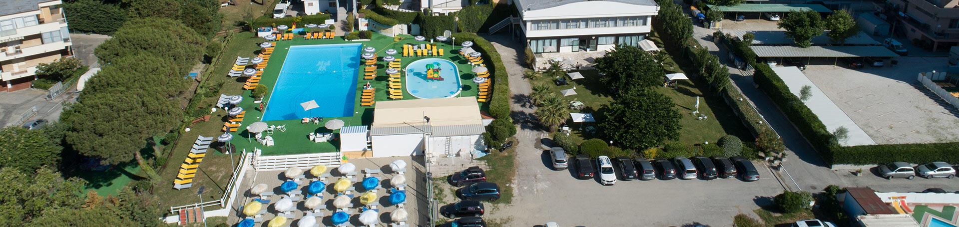 hotelpuntanord fr family-village 009