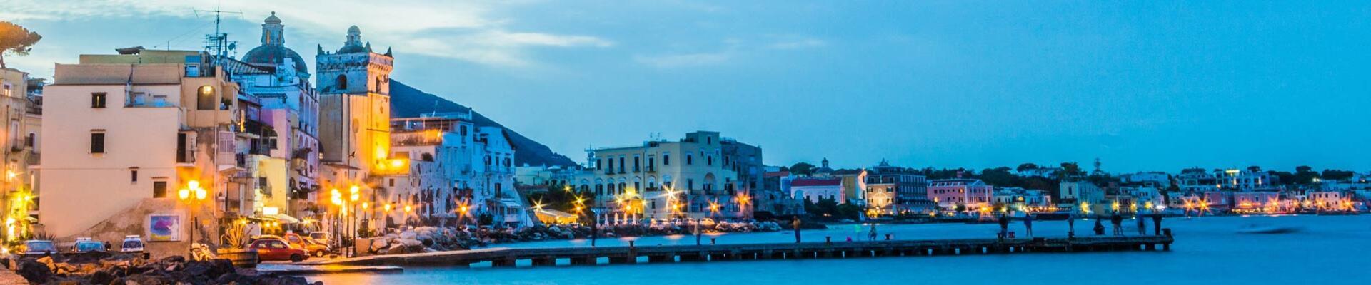hotelreferdinandoischia en how-to-get-to-ischia 004