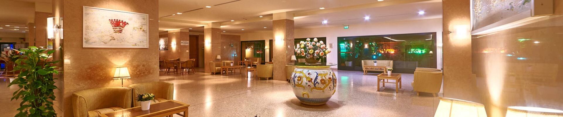 hotelreferdinandoischia it hotel 004