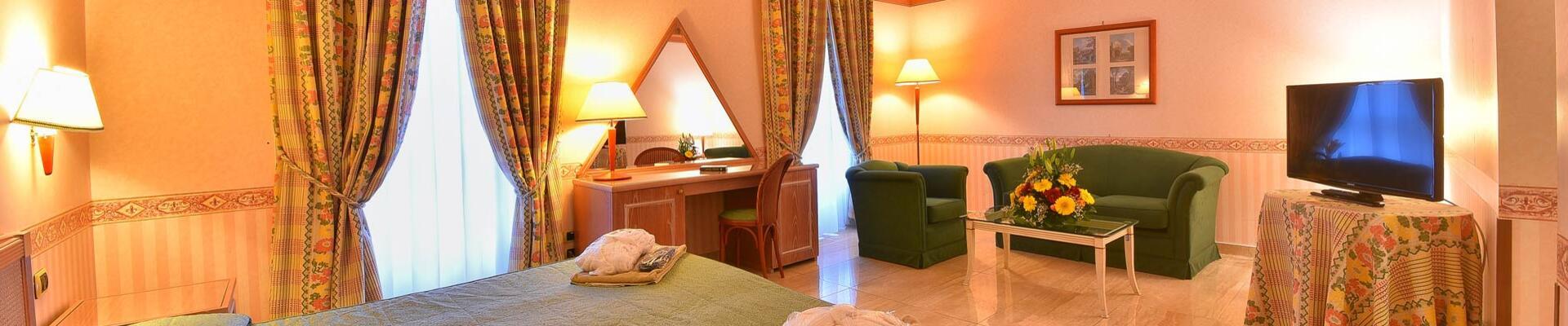 hotelreferdinandoischia en junior-suite 004