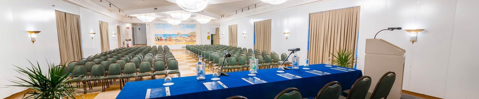 hotelreferdinandoischia en meetings 004