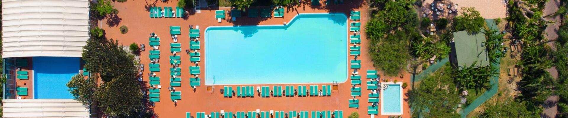 hotelreferdinandoischia it piscine 004