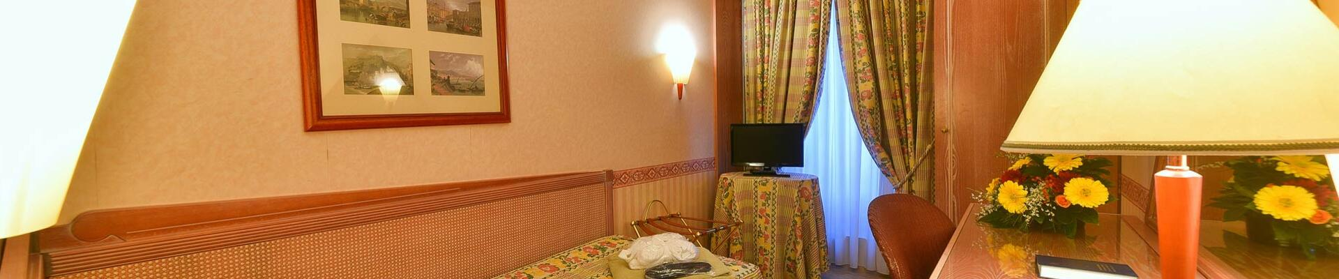 hotelreferdinandoischia it camere-singole 004