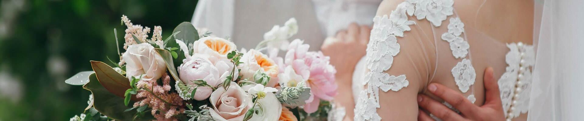 hotelreferdinandoischia en weddings 004