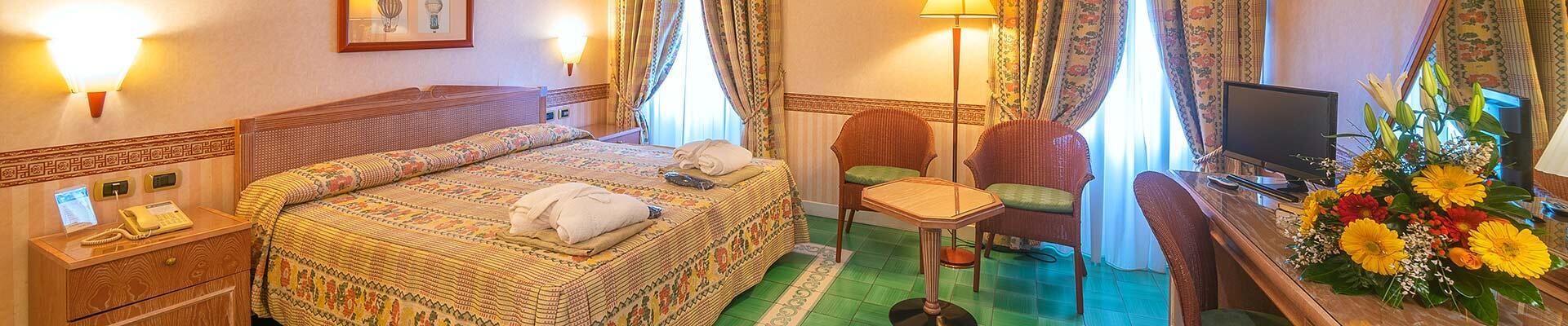 hotelreferdinandoischia it listino-prezzi 004