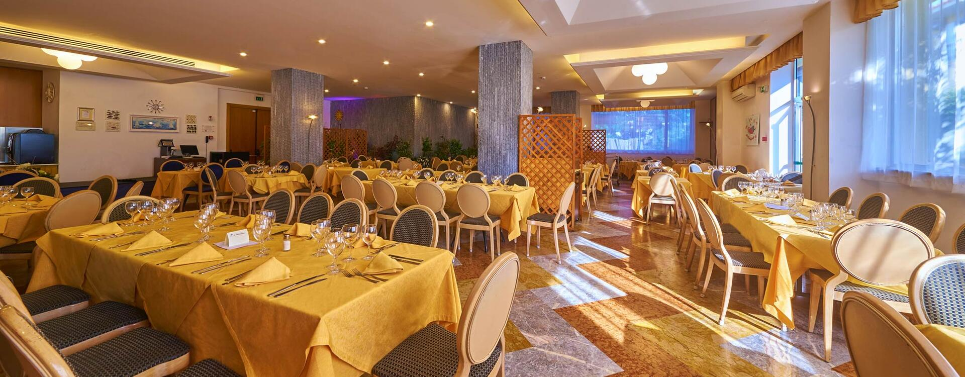 hotelreferdinandoischia it home 007