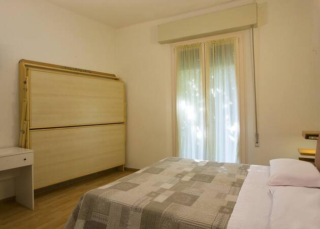 hotelsabrinanordrimini it camere 012