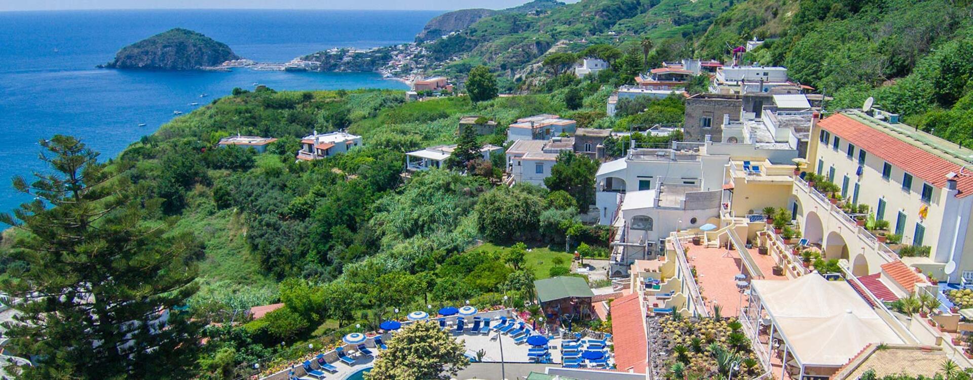 hotelsaintraphaelischia en hotel-ischia-beach-included 010