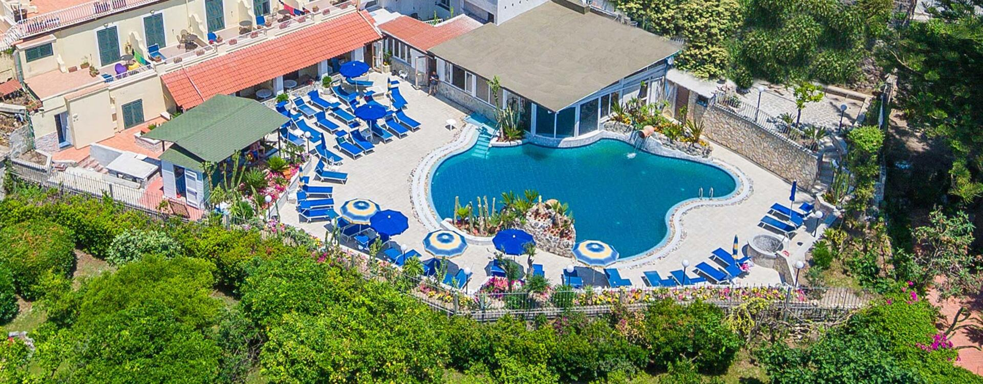 hotelsaintraphaelischia en offers 010