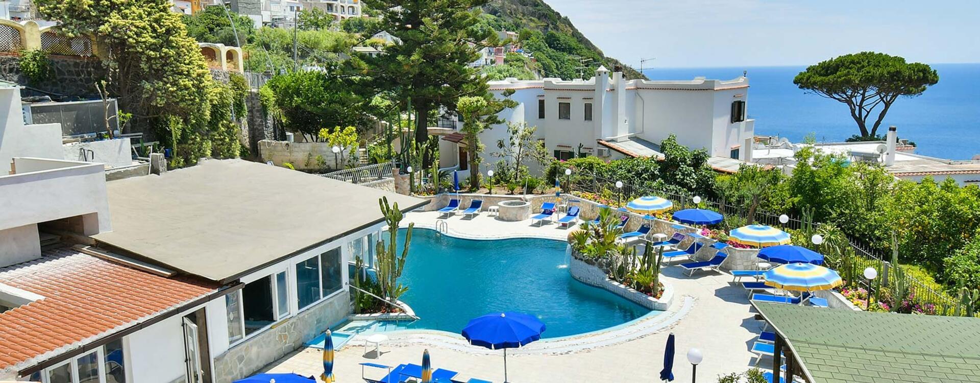 hotelsaintraphaelischia it servizi-hotel-4-stelle 009