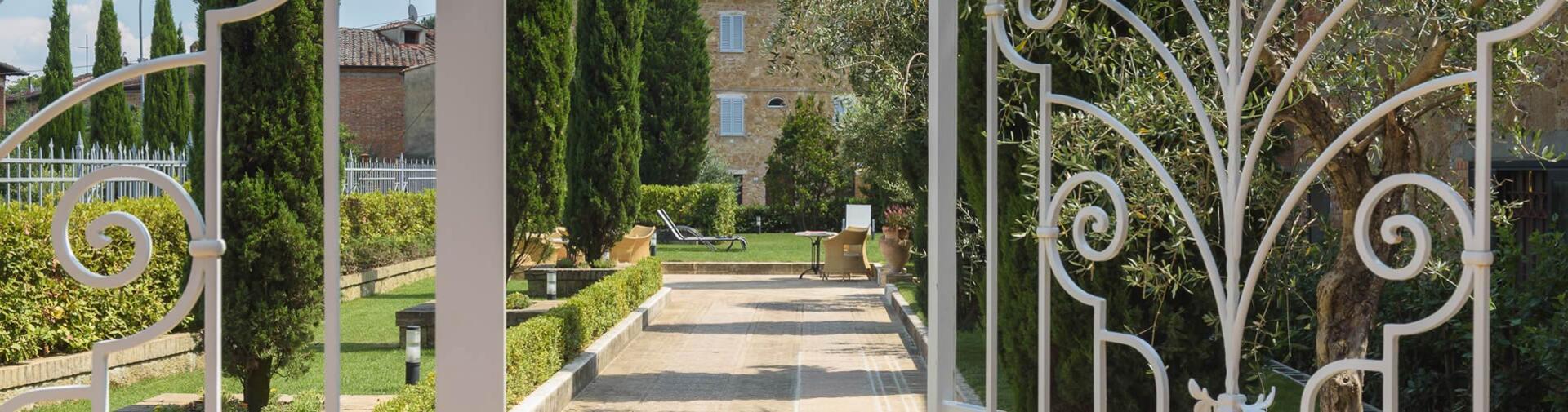 hotelsangregorio fr offres-vacances-pienza 005