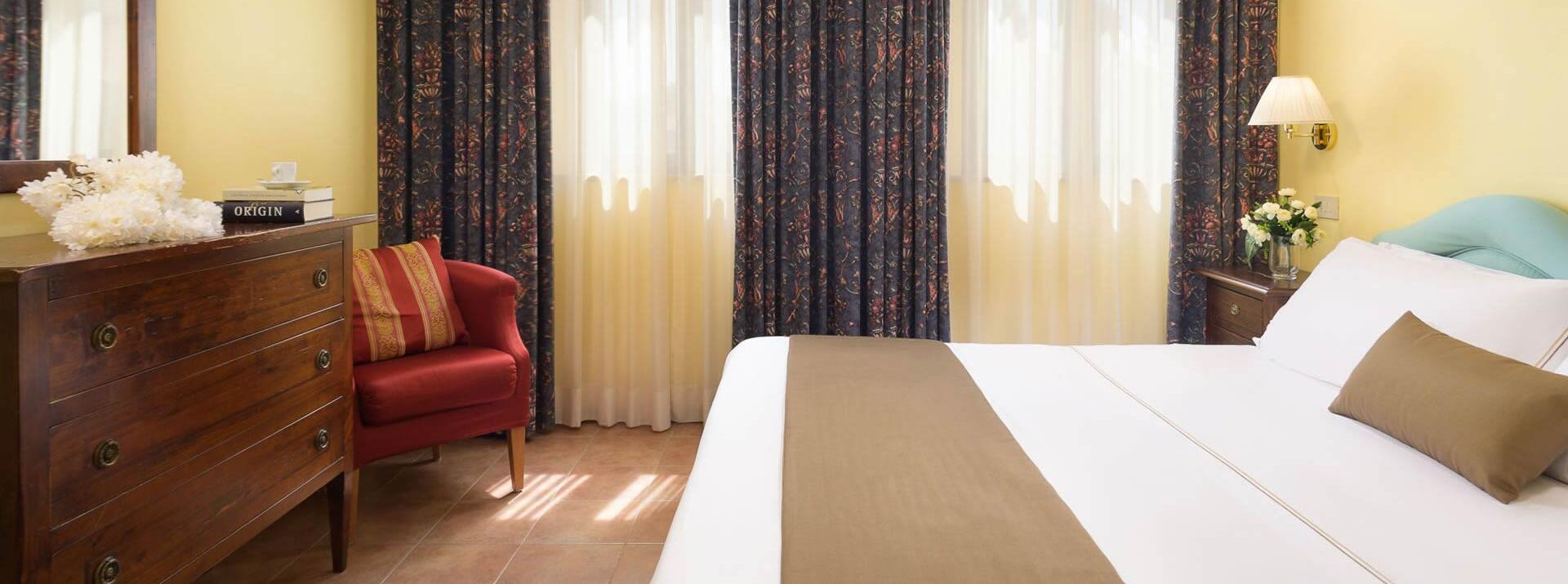 hotelsangregorio it dormire-a-pienza 004