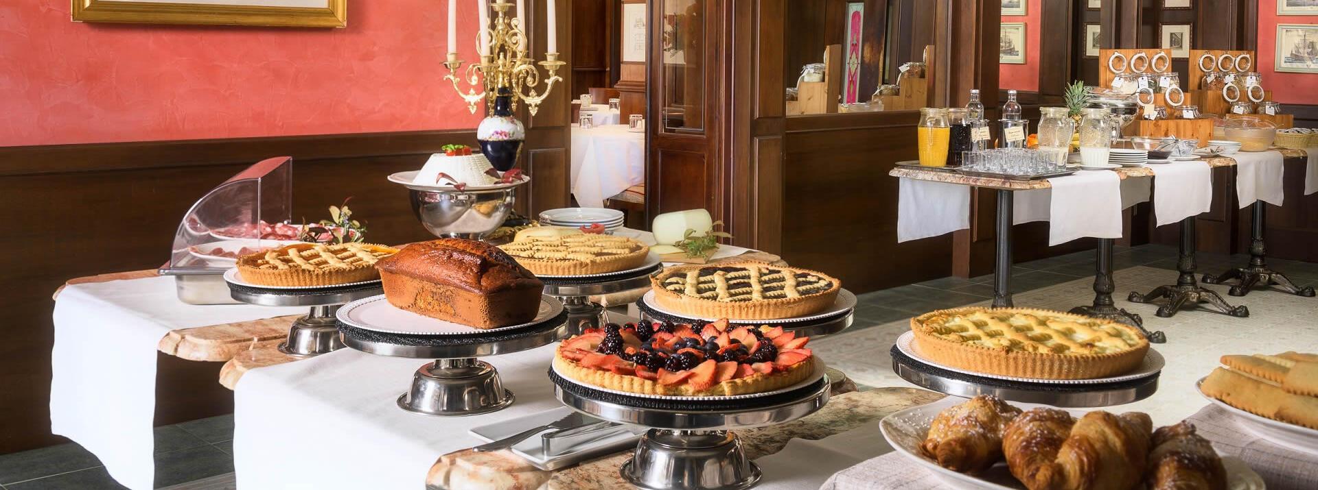 hotelsangregorio it colazione 004