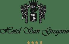 hotelsangregorio en restaurant-in-pienza 004