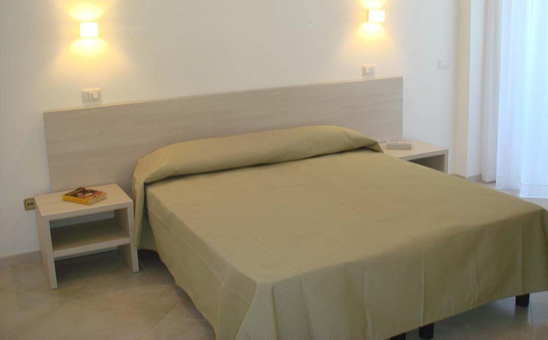 hotelsfinalicchio en en 013