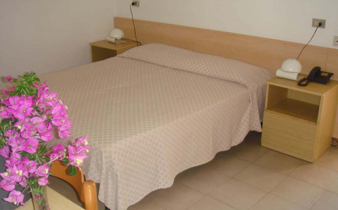 hotelsfinalicchio it home 014
