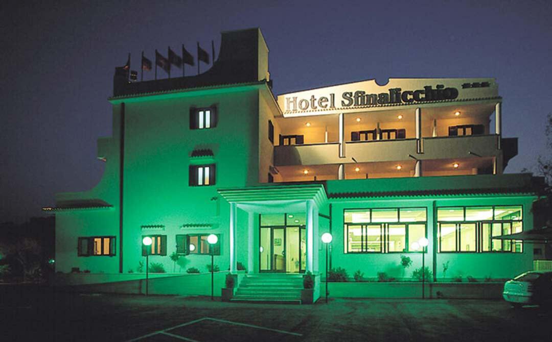 hotelsfinalicchio de de 008