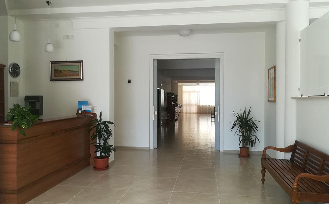 hotelsfinalicchio it home 012