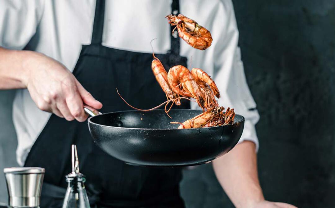 hotelsfinalicchio en hotel-with-restaurant-vieste 006