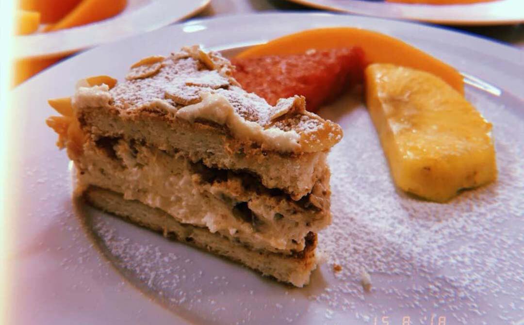 hotelsfinalicchio en hotel-with-restaurant-vieste 009