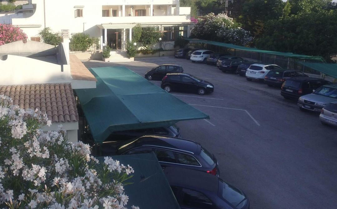 hotelsfinalicchio de leistungen 006