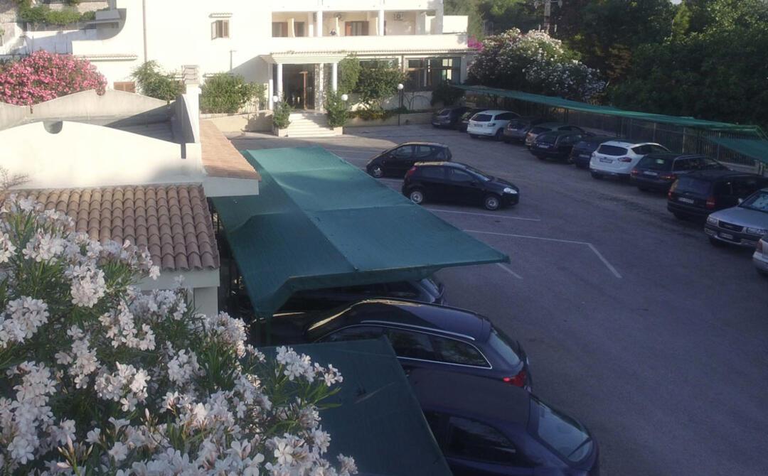 hotelsfinalicchio en en 017