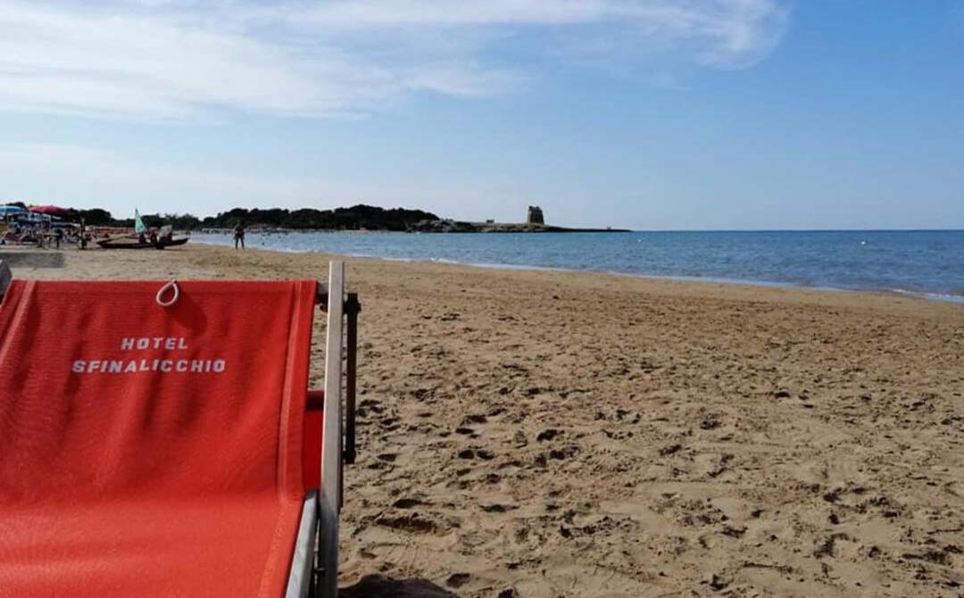 hotelsfinalicchio en hotel-with-beach-lido-vieste 004