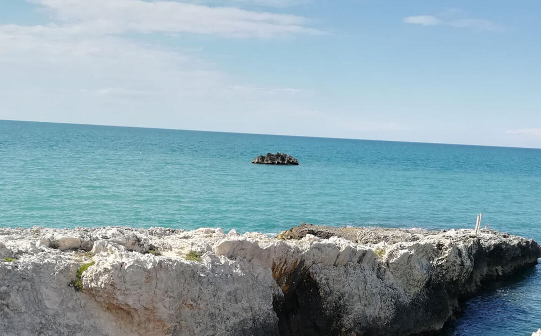 hotelsfinalicchio en hotel-with-beach-lido-vieste 011