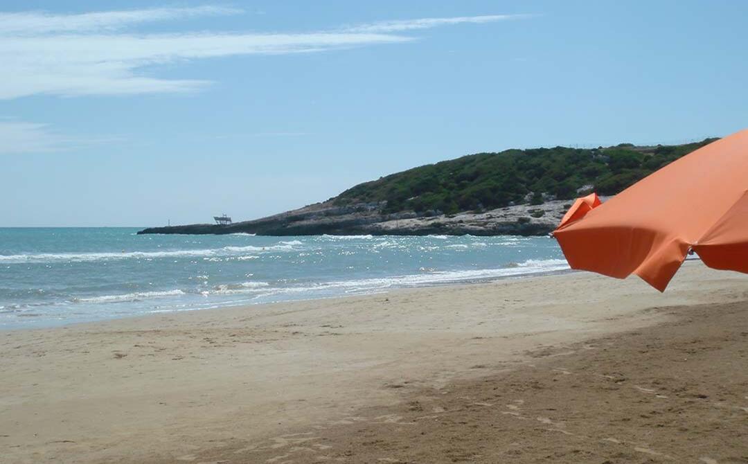 hotelsfinalicchio en hotel-with-beach-lido-vieste 005