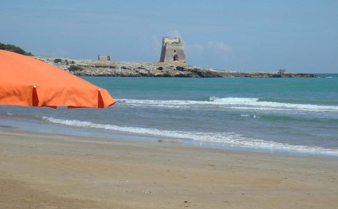 hotelsfinalicchio en hotel-with-beach-lido-vieste 006