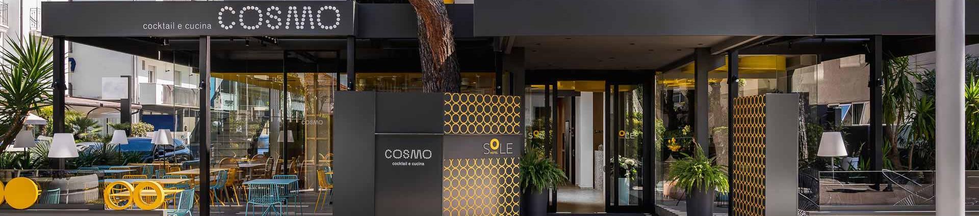 hotelsole en hotel 007