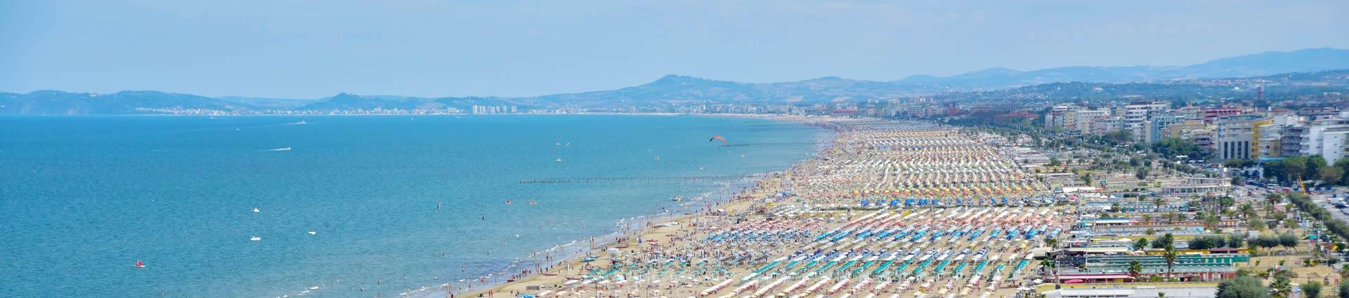 hotelsole it offerta-speciale-challenge-riccione-2021 008
