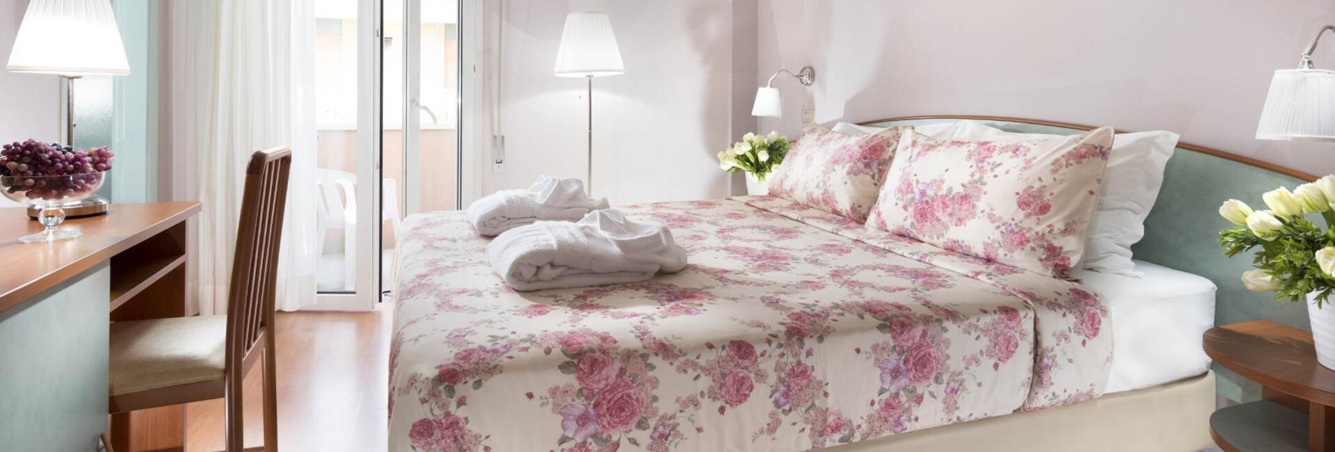 hotelsympathy it camere-comfort 004