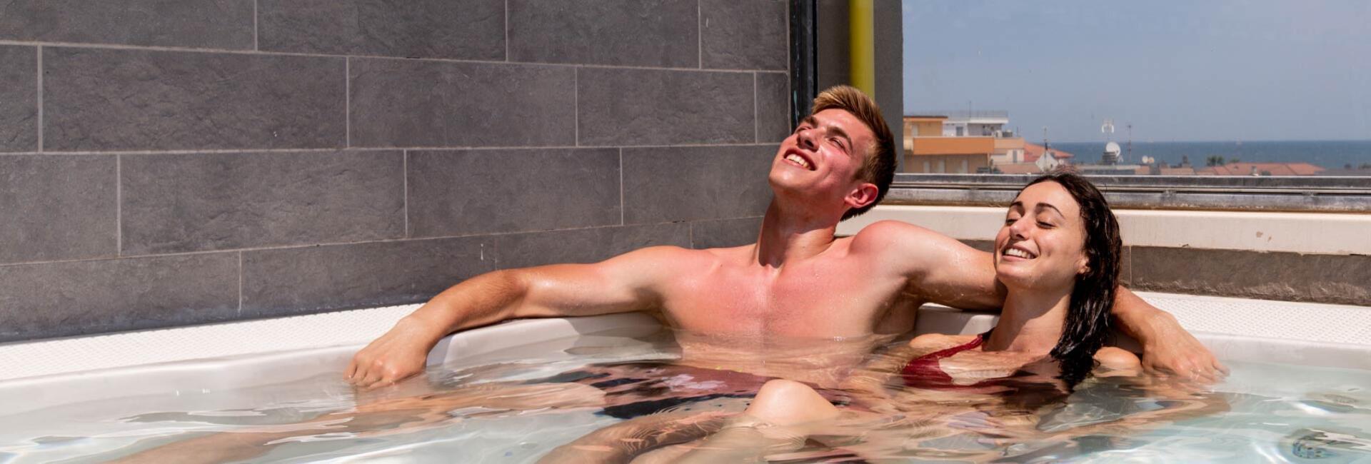 hotelsympathy it piscina 004